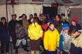 1995 – Carnival