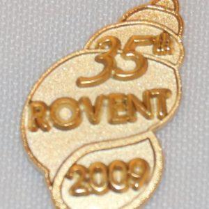 b2009p
