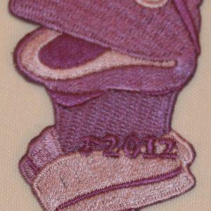b2012